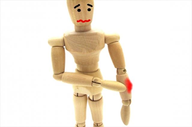 明舞の整骨院【いわさ整体整骨院】は肩こり・腰痛・スポーツ障害などに親身に対応